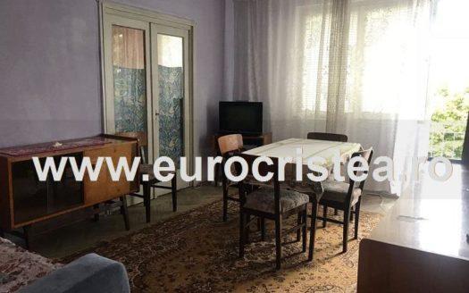 EuroCristea Mangalia - Apartament 4 camere de vânzare ID=3291