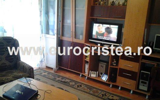 EuroCristea Mangalia - Apartament 3 camere de vânzare ID=3232