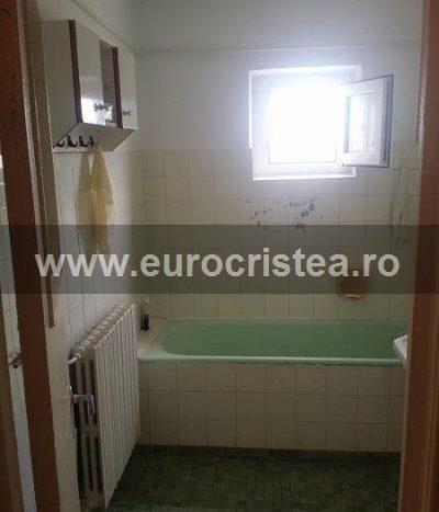 EuroCristea Mangalia - Apartament 4 camere de vânzare ID=2857