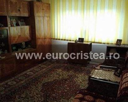 EuroCristea Mangalia - Apartament 2 camere de vânzare ID=3117