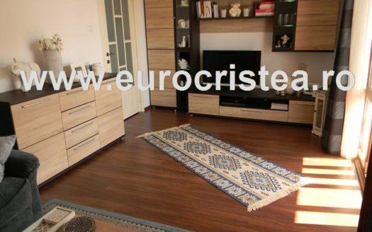 EuroCristea Mangalia - Apartament 4 camere de vânzare ID=3196
