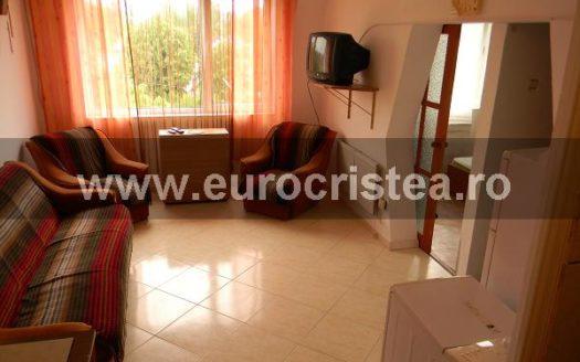 EuroCristea Mangalia - Apartament 2 camere de vânzare ID=3008