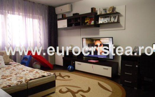 EuroCristea Mangalia - Apartament 2 camere de vânzare ID=3283