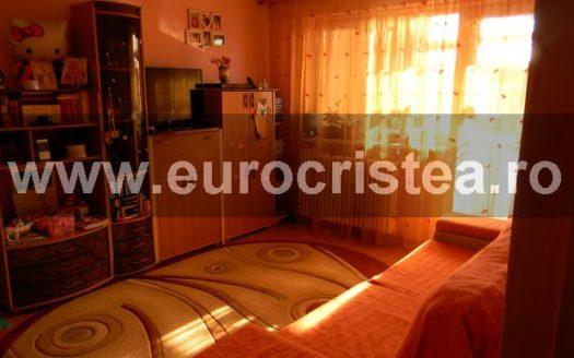EuroCristea Mangalia - Apartament 3 camere de vânzare ID=3170