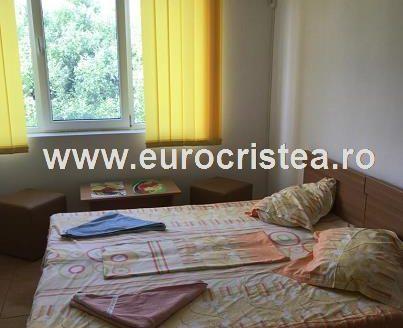 EuroCristea Mangalia - Garsonieră de vânzare ID=3263