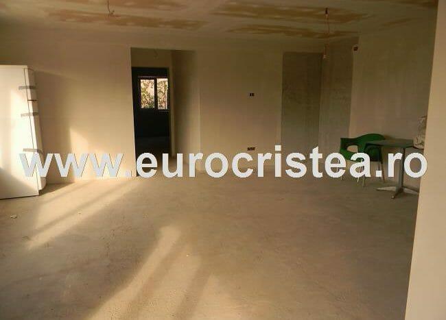 EuroCristea Mangalia - Casă de vânzare ID=3260