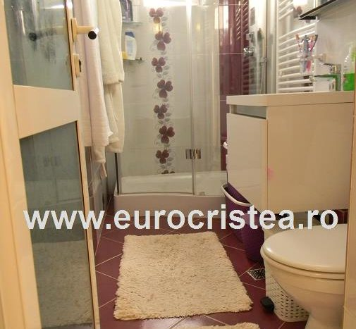EuroCristea Mangalia - Apartament 2 camere de vânzare ID=3301
