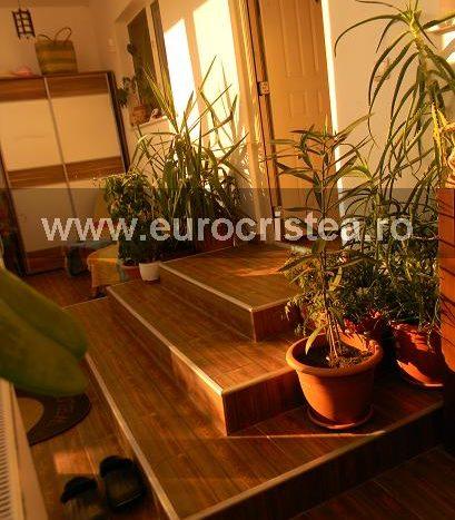 EuroCristea Mangalia - Vilă de vânzare ID=3090