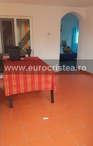 EuroCristea Mangalia - Vilă de vânzare ID=3053