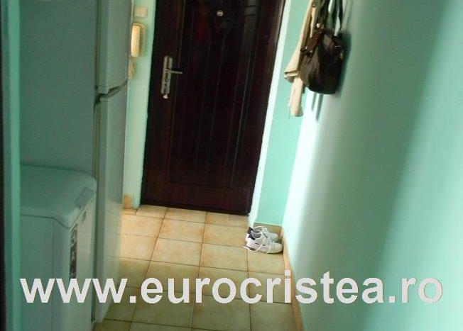 EuroCristea Mangalia - Apartament 2 camere de vânzare ID=3309