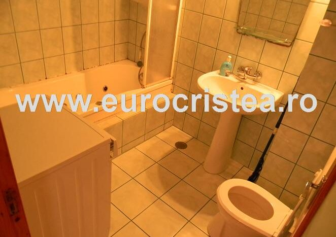 EuroCristea Mangalia - Vilă de vânzare ID=3336