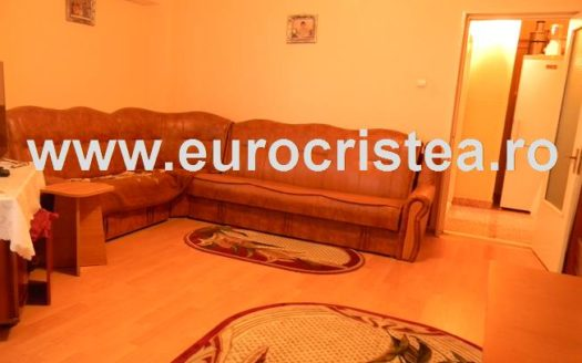 EuroCristea Mangalia - Apartament 2 camere de vânzare ID=3337