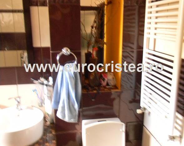 EuroCristea Mangalia - Apartament 2 camere de vânzare ID=3329