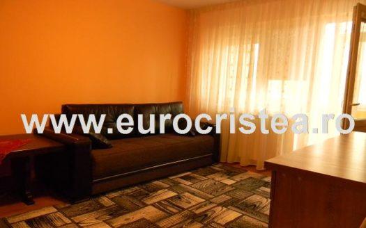 EuroCristea Mangalia - Apartament 3 camere de vânzare ID=3323