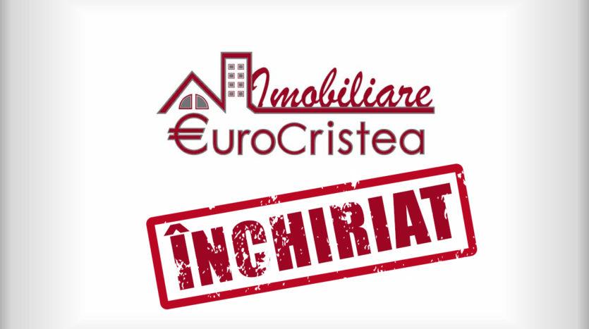 EuroCristea Mangalia - Oferte imobiliare de închiriat