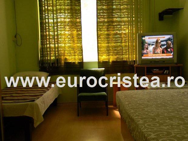 EuroCristea Mangalia - Garsonieră de vânzare ID=3361