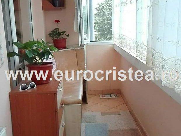 EuroCristea Mangalia - Apartament 4 camere de vânzare ID=3373