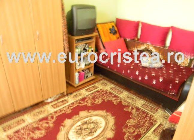 EuroCristea Mangalia - Apartament 2 camere de vânzare ID=3342