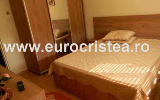 EuroCristea Mangalia - Apartament 2 camere de vânzare ID=2866
