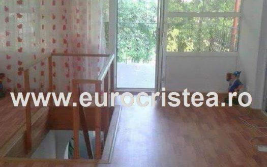 EuroCristea Mangalia - Casă P+M de vânzare ID=3375