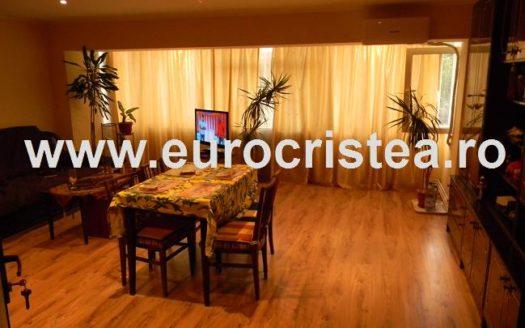 EuroCristea Mangalia - Apartament 4 camere de vânzare - ID=3382