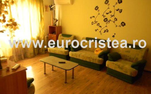 EuroCristea Mangalia - Apartament 3 camere de vânzare - ID=3389