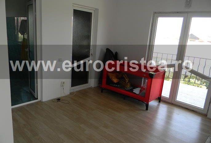 EuroCristea Mangalia - Vilă P+1E de vânzare - ID=3018
