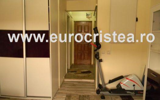 EuroCristea Mangalia - Garsonieră de închiriat Mangalia - ID=30