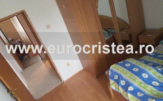 EuroCristea Mangalia - Apartament 3 camere de vânzare - ID=3390