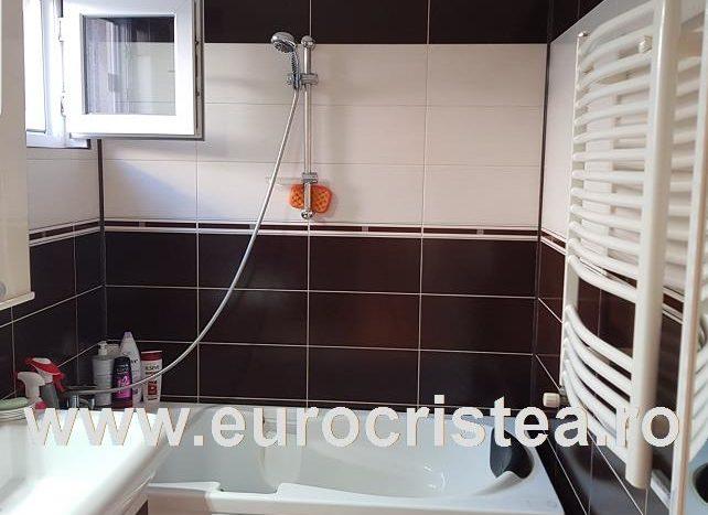 EuroCristea Mangalia - Apartament 2 camere de vânzare - ID=3397